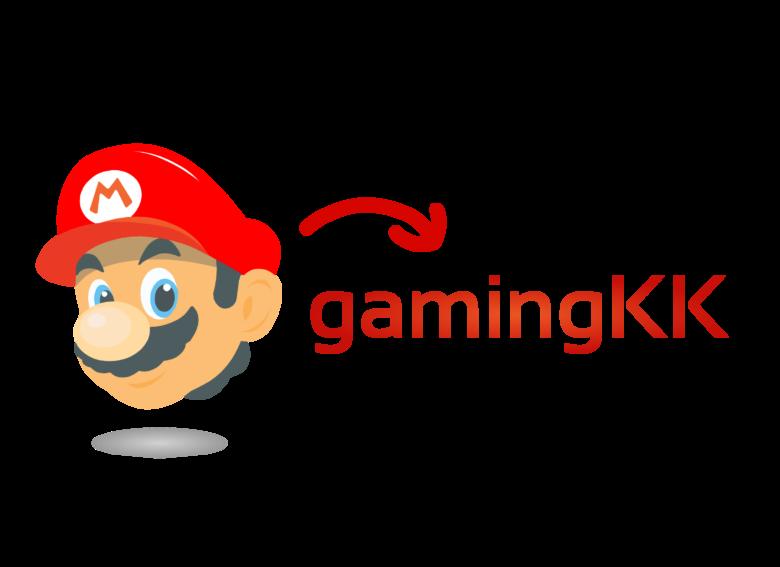 Games Reviews & Tips
