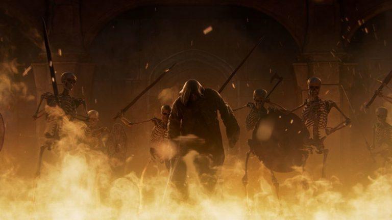 Diablo 2: Resurrected farming spots