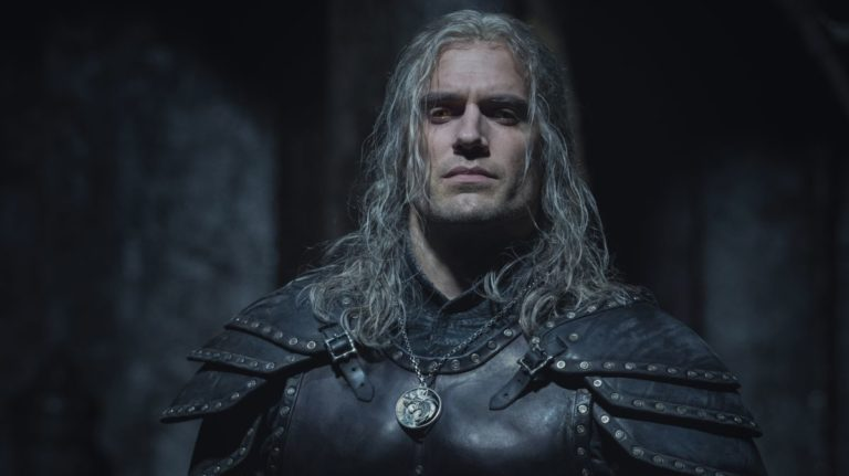 The Witcher season 2 release date, trailer, cast, and more