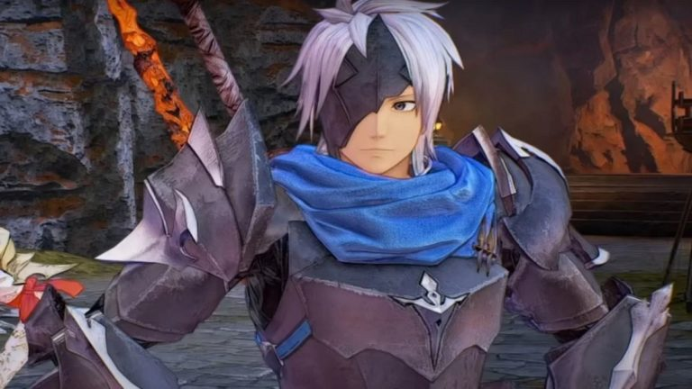 The best Tales of Arise Artes