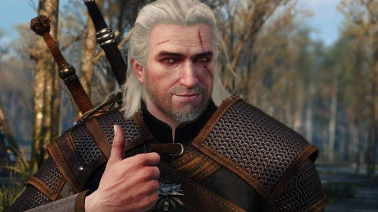 Witcher Season 3 Confirmed And More Spin-Offs In The Works
