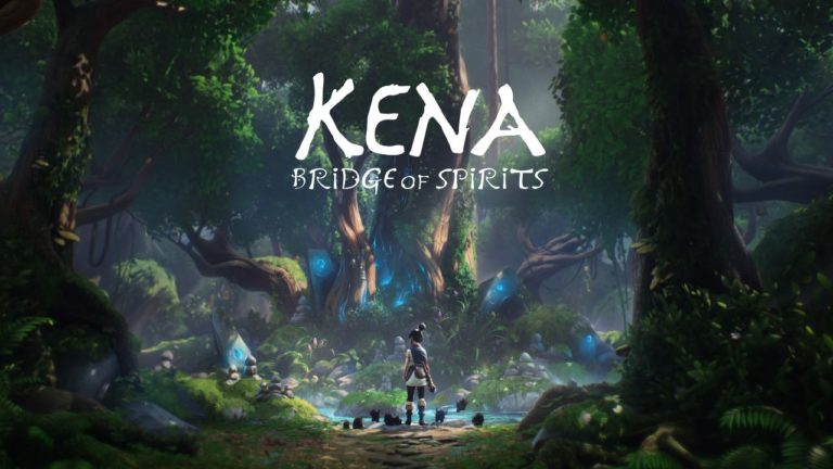 Kena: Bridge of Spirits review: A classic platforming action-adventure game for the modern generation