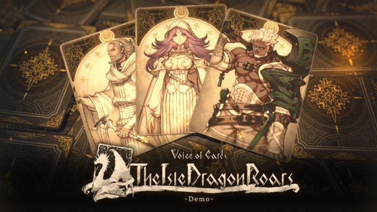 The Isle Dragon Roars – PlayStation.Blog