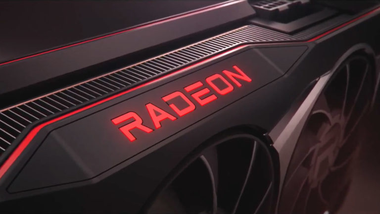 Your old AMD GPU now has unofficial ray tracing support, but not on Windows