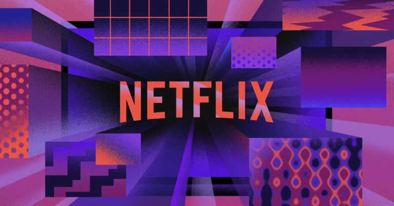 Netflix Tudum 2021: Trailers, news, and how to watch the highlights