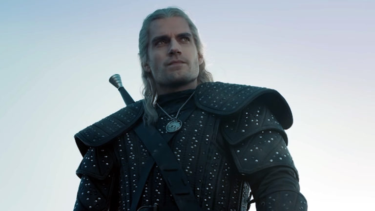 The Witcher Season 3 gets a trailer before Season 2's even out