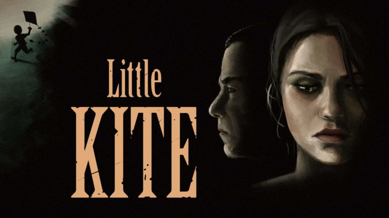 Little Kite Is Now Available For Windows 10, Xbox One, And Xbox Series X|S (Xbox Play Anywhere)