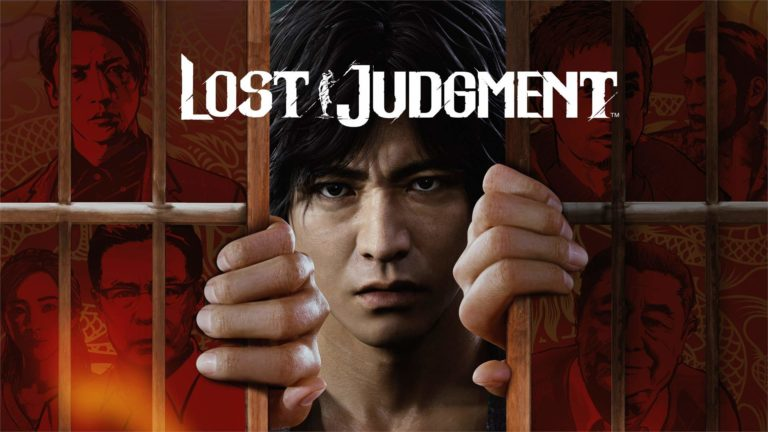 Lost Judgment Is Now Available For Xbox One And Xbox Series X|S