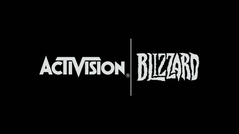 Activision Blizzard CEO Bobby Kotick Will Make $155 Million This Year, Recent EEOC Lawsuit Settled For Less Than Quarter Of His Earnings