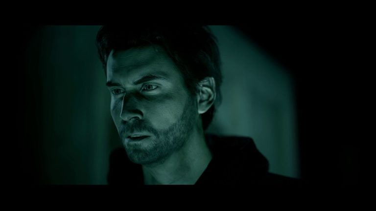 Alan Wake Remastered PC – specs, graphical settings, and more