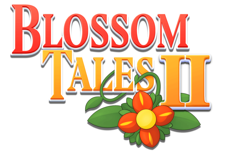 Blossom Tales 2 coming to Nintendo Switch in 2022