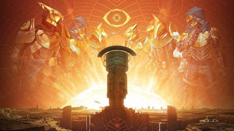 Destiny 2 Trials of Osiris | Flawless tips and tricks to access the Lighthouse and rewards