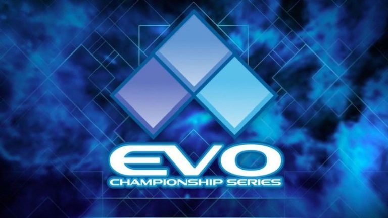 In-Person Evo Fighting Game Showcase Cancelled