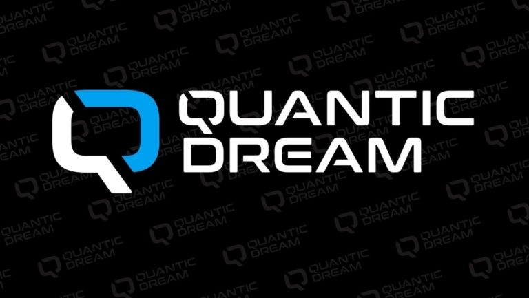 French outlet which successfully defended Quantic Dream bosses' lawsuit releases statement • Eurogamer.net