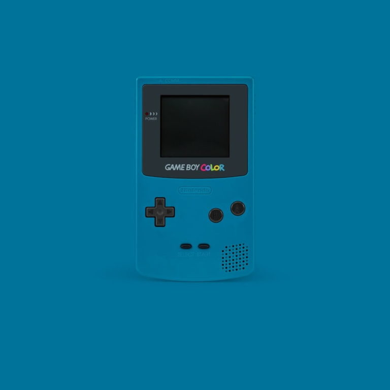 Eurogamer: Game Boy and Game Boy Color games still coming to Switch Online