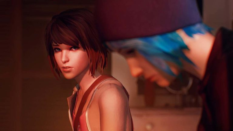 Life is Strange: Remastered Collection set for release in February