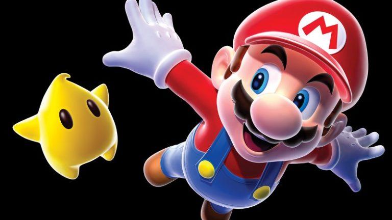 Chris Pratt Voices Mario In Illumination's Movie, Full Cast Revealed