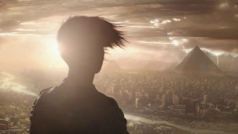 Tomb Raider reboot studio join Perfect Dark reboot