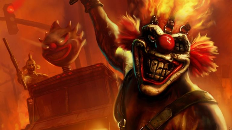Twisted Metal PS5 in development at Destruction AllStars studio –report