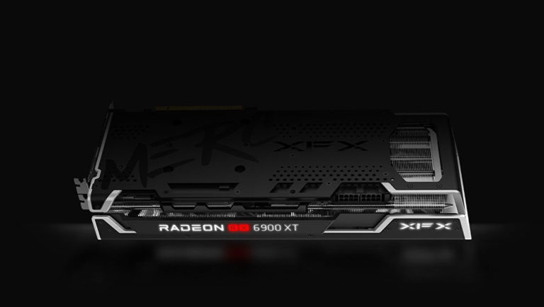 AMD Radeon RX 6600 XT review: a 1080p natural – just don't turn on ray tracing