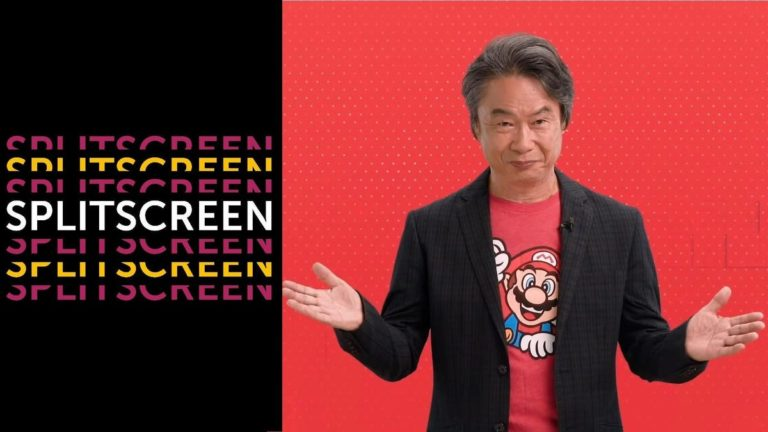 The Nintendo Direct Turns 10 Years Old
