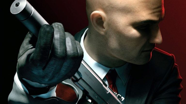 Following backlash and review bombing, Hitman removed from GOG