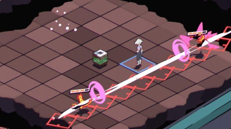 RFM offers a world of groovy real-time tactics • Eurogamer.net
