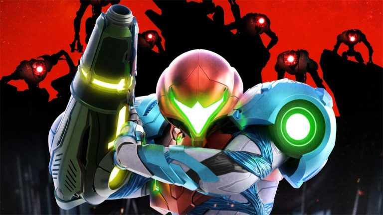 Metroid Dread Walkthrough: Power Ups, Upgrades, Ability Locations, Missile Tanks And Boss Guide