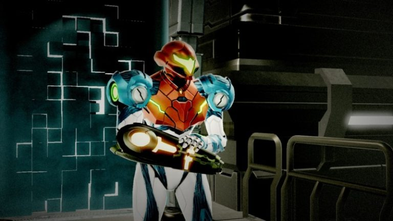 Progress-Ending Bug Found In Metroid Dread, Nintendo Details How To Avoid It