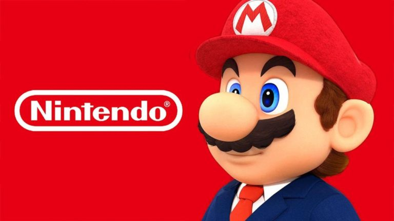 Get Serious About Fun With A Nintendo Of America Internship In 2022