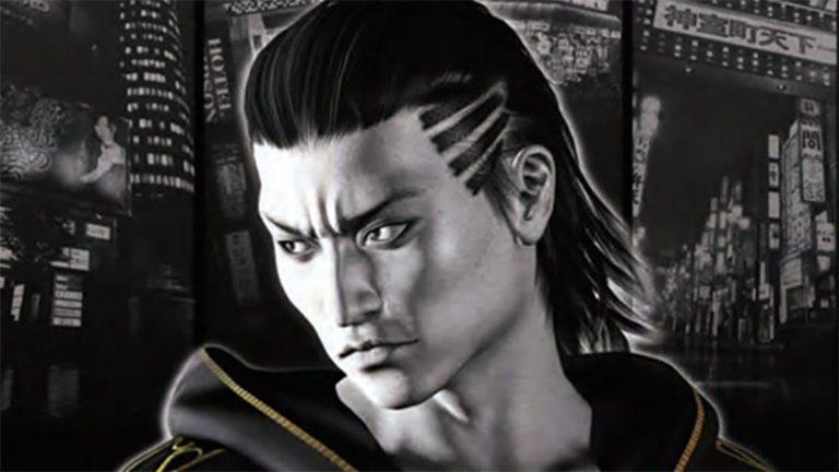 Obscure 2012 Yakuza PSP Game Is Getting A Fan Translation