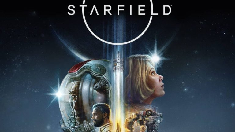 Bethesda's Xbox RPG Starfield Might Have Way Too Much Dialogue