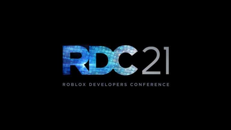 RDC 2021: Updates on Roblox's Vision and the Path Forward