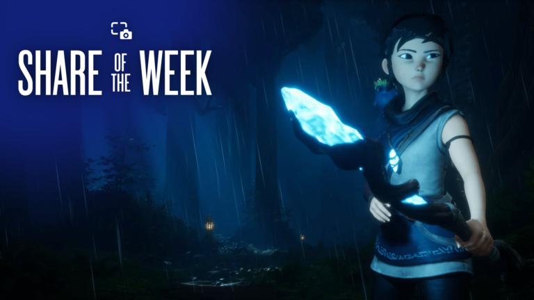 Bridge of Spirits – PlayStation.Blog