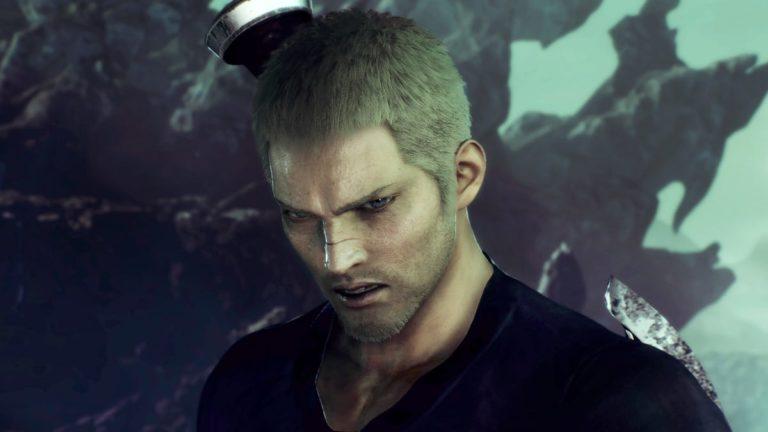 FF Origin Trailer Has Much Less Chaos