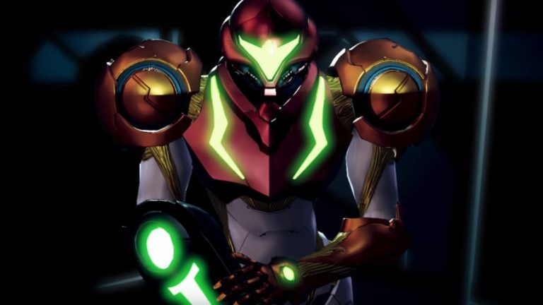 Nintendo Apologizes For Metroid Dread Bug And Promises A Patch