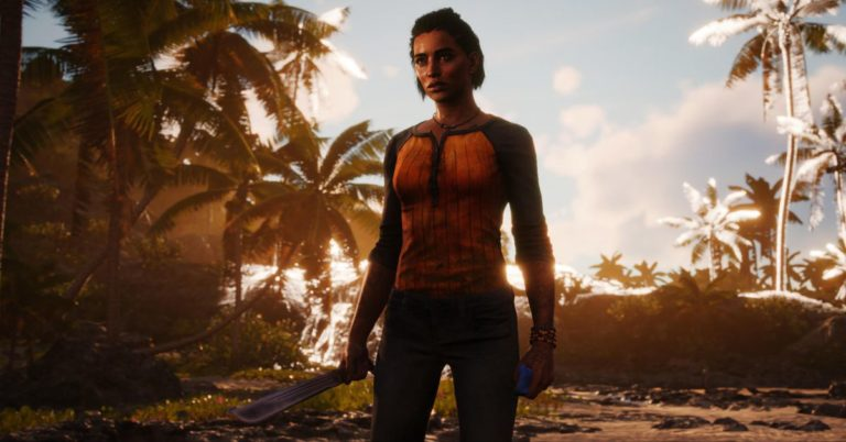 Far Cry 6 beginner's guide, tips, and tricks