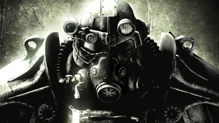 Fallout 3 finally freed from Games For Windows Live scourge