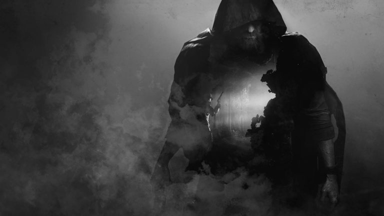Hunt: Showdown – Starter Hunter Edition Is Now Available For Xbox One And Xbox Series X|S