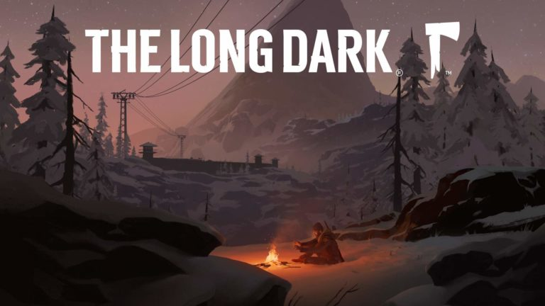 The Long Dark – Episode Four: Fury, Then Silence is Available Now