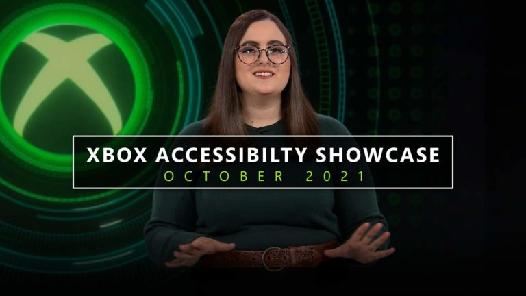 Xbox Celebrates the Disability Community with New Accessibility Updates
