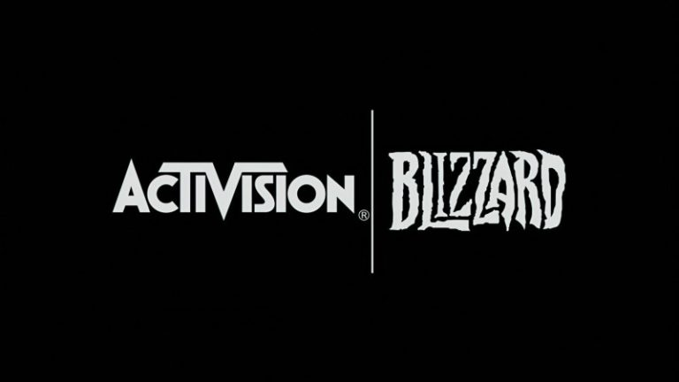 Why California's Lawsuit Against Activision Blizzard Could Get More Complicated