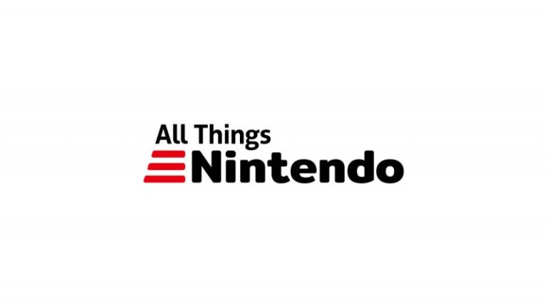 Introducing All Things Nintendo – A New Podcast From Game Informer!