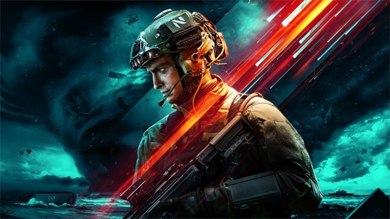 Matchmaking, VOIP, PS5 adaptive triggers and all other Battlefield 2042 open beta known issues