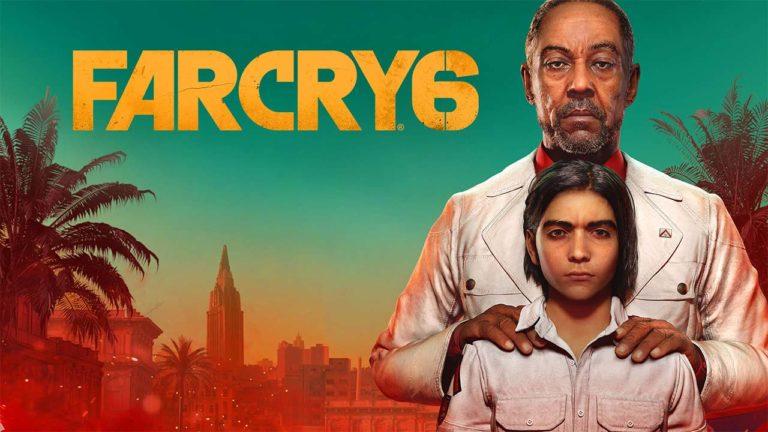Far Cry 6 review: Once a guerilla, always a guerilla