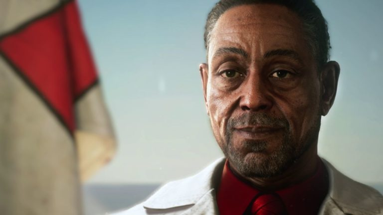 Far Cry 6's reception makes it clear the series needs its own revolution