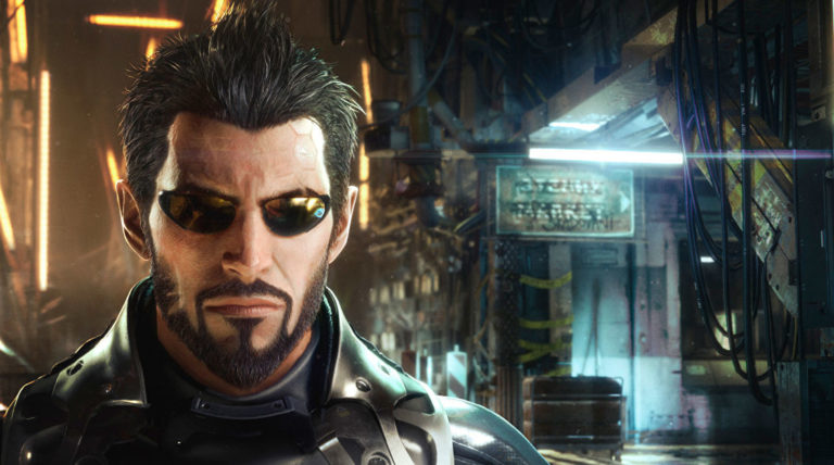 Eidos Montreal are switching to four-day workweek