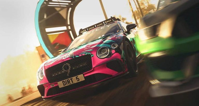 """Codemasters is hiring staff for its """"most ambitious and biggest game"""" yet"""