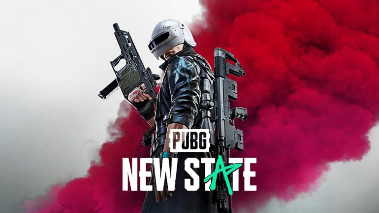 PUBG: New State releasing on November 11, offers weapon customisation, new player recruitment system and more