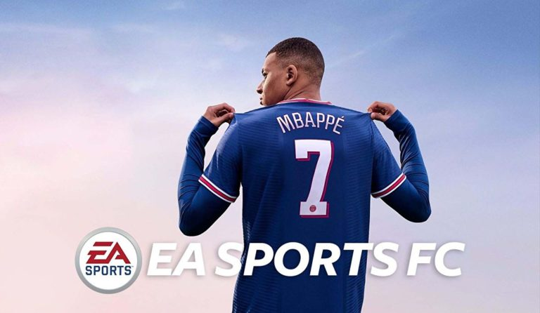 42 new names for FIFA that EA can use free of charge